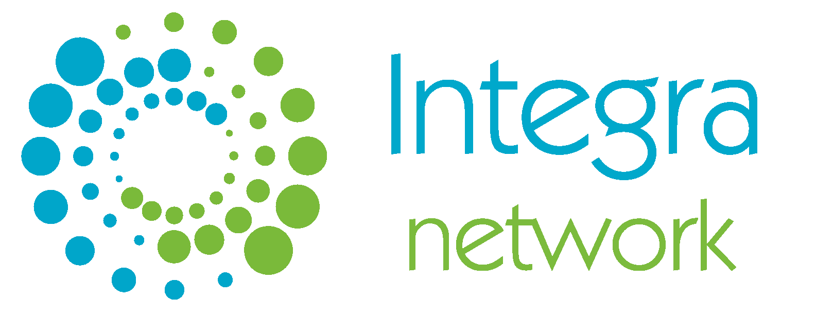 Integra Network